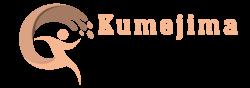 Kumejima Marathon